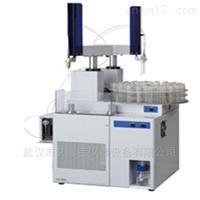 TOC-310V總有機碳分析儀TOC-型