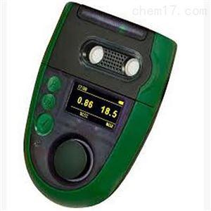 英国ANALOX aspida二氧化碳检测仪