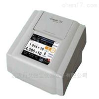 MCP-T700低阻抗率計 MCP-型 (桌上型)
