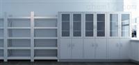 *实验室家具 全钢药品柜