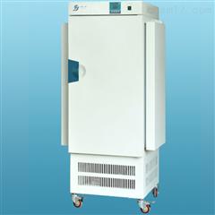 GZP-350S上海程控光照培养箱