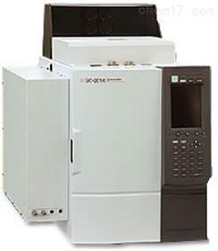 高纯气体杂质分析仪