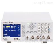 ZX2735/ZX2735A-05/10致新精密ZX2735系列鐵芯特性/VA特性測試儀