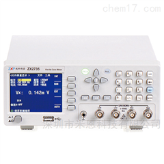 ZX2735/ZX2735A-05/10致新精密ZX2735系列铁芯特性/VA特性测试仪