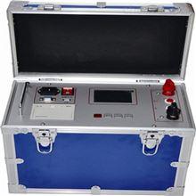 ZD3C接触回路电阻测试仪