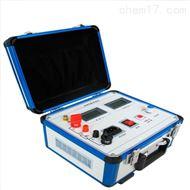 便携式回路电阻测试仪200A