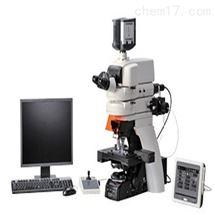 进口Ni尼康新科研级正置显微镜系列