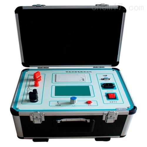 100A接触回路电阻测试仪价格|厂家