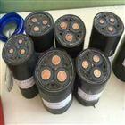 MYJV22-6/10KV矿用电力电缆 矿井电力传输电缆