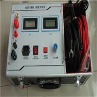 HLY-II-600A回路电阻测试仪