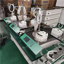 ZW-2008集菌仪设备标准