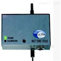 4503/4505MET ONE5远程空气颗粒计数器(传感器)