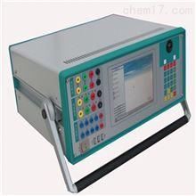 1000VA三相智能继电保护测试仪