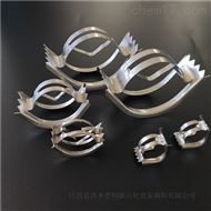 不锈钢英特洛克斯IMTP填料型号及材质