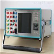 SXJB-900A触摸屏微机继电保护测试仪