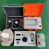 QFDL便攜式電纜故障測試儀