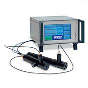 耐驰 TRDL氦氖激光烟雾密度测试仪