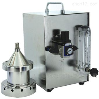 HK-01高压气体扩散器
