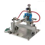 耐驰 FRG结构粘合力测试仪
