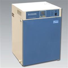GHP-9160D隔水式恒温培养箱