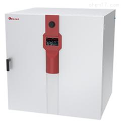 BXH-280S供应精密可程式烘箱