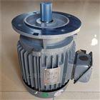 AUEVF160L-4富田AUEVF系列电机