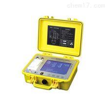 在线电流监测电流表校验仪价格