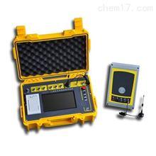 三相氧化锌避雷器带电测试仪价格