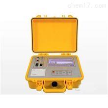 工频放电自动测试仪价格