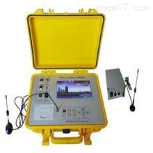 氧化锌避雷器综合测试仪厂家