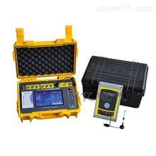 氧化锌避雷器带电测试仪价格