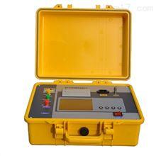 水内冷发电机绝缘电阻测试仪价格