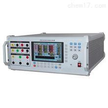 三相程控精密测试电源价格