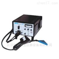 TDA-2GA指针式光度计