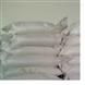 改性二硅酸钠水处理原料