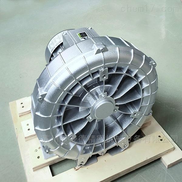 0.7kw高压引风风机