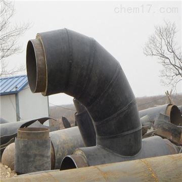 27-1220厂家正常接单定做聚氨酯保温管
