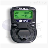 【PGM-2400】四合一气体检测仪-便携式