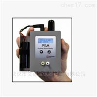 POMTM,袖珍式紫外臭氧气体分析仪