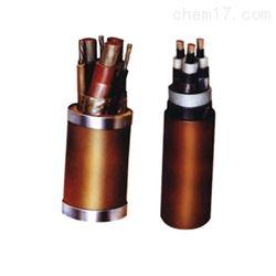 3*10+1*10矿用屏蔽电缆MYP0.66电缆