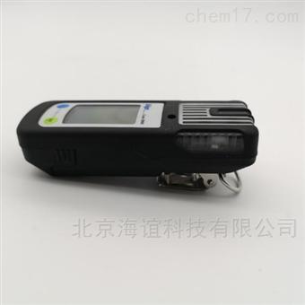 XMA-5000手持式加臭剂成分检测仪