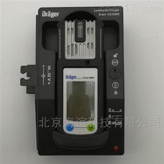 DOOR手持式加臭剂检测仪