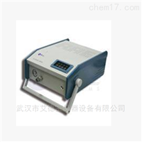 【PGA-1020】便携式气相色谱检测仪