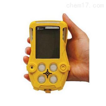 TX-G40便携式四合一气体检测报警仪