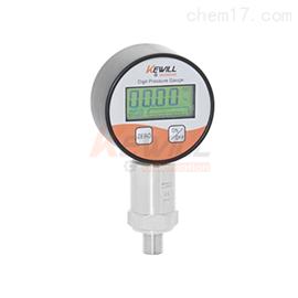 PE34压力变送器数显表价格