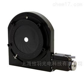 Eksma 电动可变光圈997系列