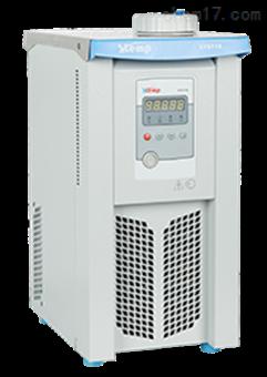 XT5718RC-E400L冷却水循环装置