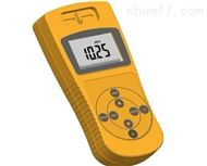 910型多功能数字辐射仪