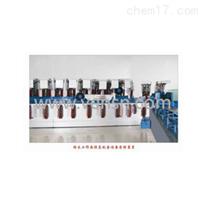 VS-MZC02煤礦綜采工作面配套設備系統裝置