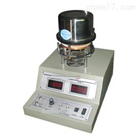 ZRX-17385导热 系数 测试仪